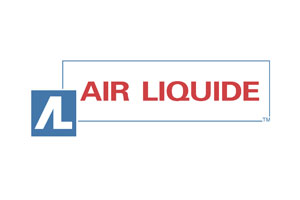 Air liquide medical syst. spa