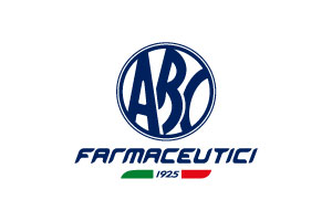 Abc farmaceutici spa